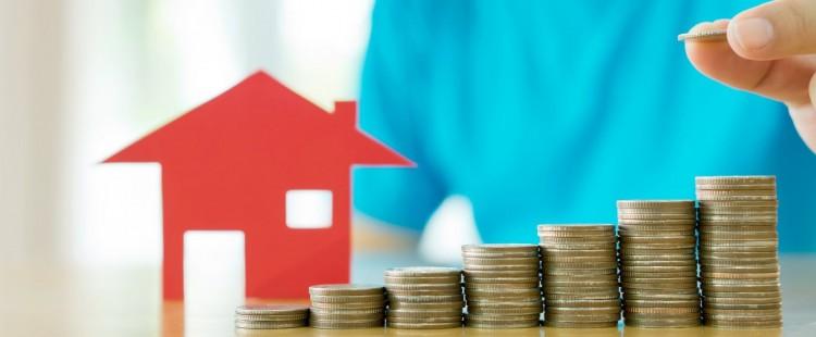 2018 é o ano para investir no setor imobiliário!