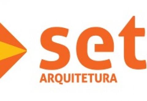 Set Arquitetura