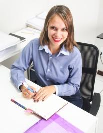 Paula Malaggi Peçanha